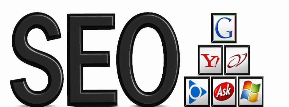 SEO and Search Engines